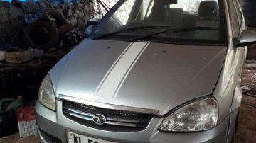 Tata Indica V2 DLG 2007 for sale