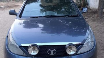 Tata Indica Vista 2009 for sale