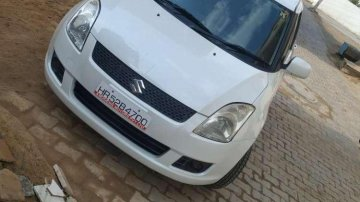 Maruti Suzuki Swift VDI 2011 for sale