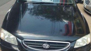 Hyundai Accent VIVA CRDi 2004 for sale