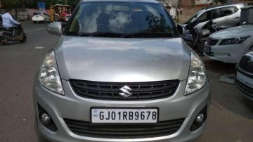 Maruti Suzuki Swift Dzire LXi 1.2 BS-IV, 2011 for sale
