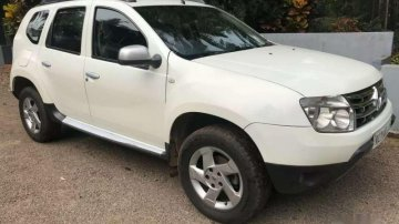 2010 Renault Duster for sale