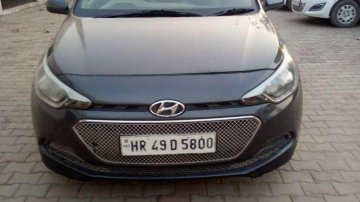 Used Hyundai i20 car 2014 for sale at low price