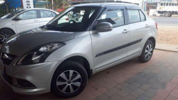 Used Maruti Suzuki Swift Dzire car 2016 for sale at low price