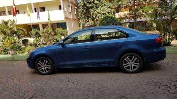 Used 2015 Volkswagen Jetta for sale