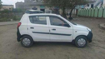 2014 Maruti Suzuki Alto for sale at low price
