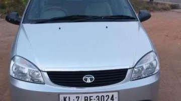 Used Tata Indigo CS car 2007 for sale at low price