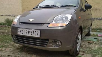 Used 2012 Datsun GO for sale
