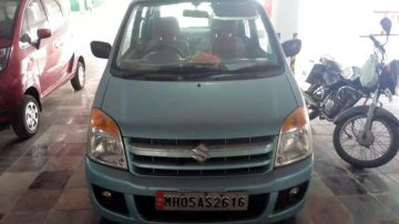 2010 Datsun GO for sale at low price
