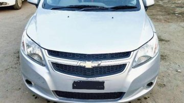 2014 Chevrolet Sail for sale