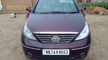 Tata Manza 2012 for sale