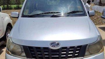 Used 2013 Mahindra Xylo for sale