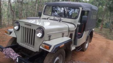 Mercedes Benz 190 1995 for sale