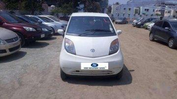 Used Tata Nano CX 2013 for sale