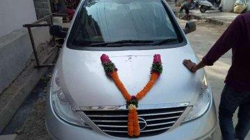 2011 Tata Indica Vista for sale
