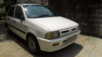 Used 2001 Maruti Suzuki Zen for sale