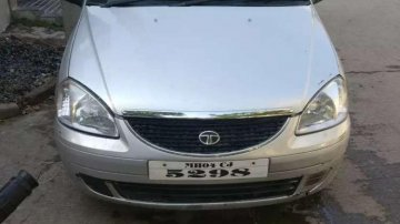 Used Datsun GO car  2005 for sale at low price