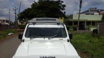 Used 2000 Maruti Suzuki Gypsy for sale