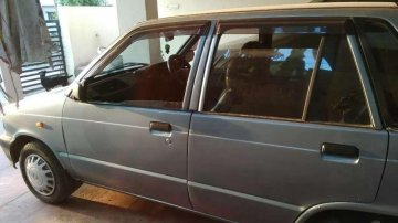 Mercedes Benz G 2003 for sale