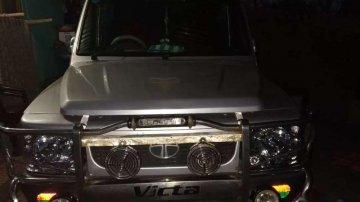 2010 Tata Sumo Victa for sale at low price