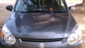 Maruti Suzuki Alto 800 2018 for sale