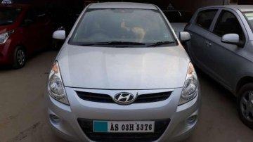 Hyundai I20 i20 Magna 1.2, 2011, Petrol for sale