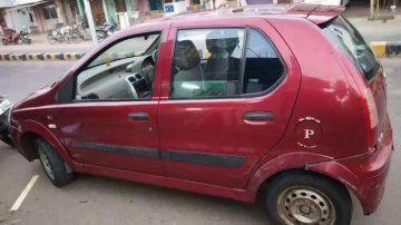 2005 Tata Indica for sale at low price