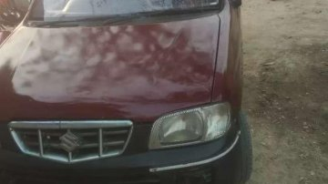 2008 Datsun GO for sale at low price