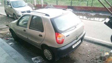 Used 2002 Datsun GO for sale