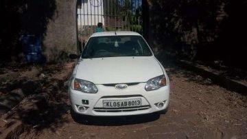 Ford Ikon 2010 for sale