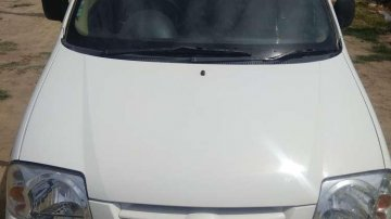 Used 2014 Hyundai Santro Xing for sale