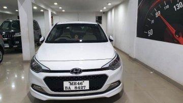 2017 Hyundai Elite i20 for sale at low price