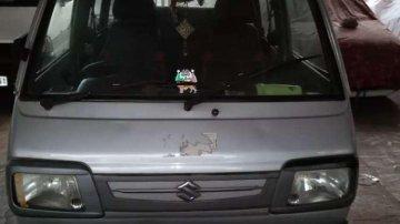 Used Maruti Suzuki Omni car 2008 for sale at low price