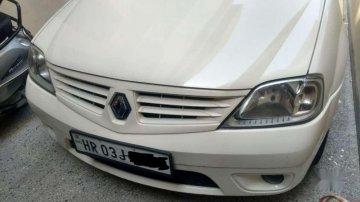 2008 Mahindra Renault Logan for sale at low price