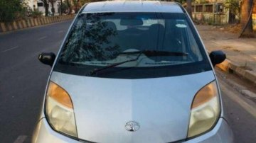 Used Tata Nano 2010 car at low price