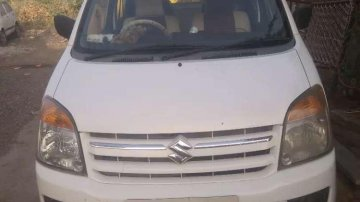 Used Datsun GO car 2008 for sale at low price