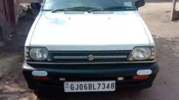 2006 Reva i for sale