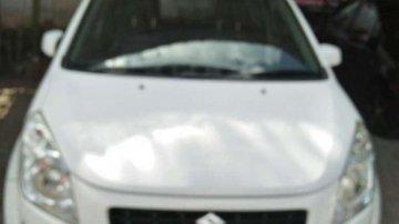 2014 Maruti Suzuki Ritz for sale at low price