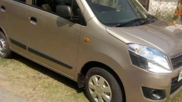 Reva i 2013 for sale