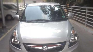 2016 Maruti Suzuki Swift Dzire for sale at low price