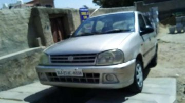 2004 Maruti Suzuki Zen for sale at low price