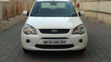 2010 Ford Fiesta for sale