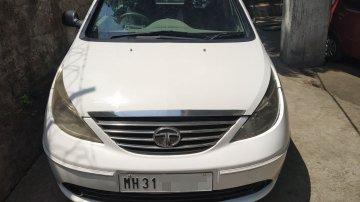 Used Tata Indica V2 2001-2011 car at low price
