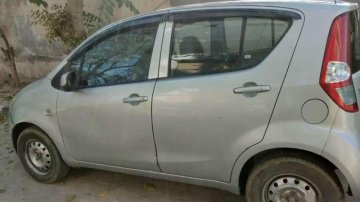 2013 Datsun GO for sale at low price