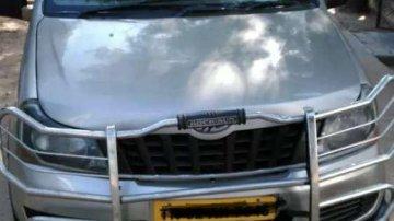 Used Mahindra Xylo 2013 car at low price