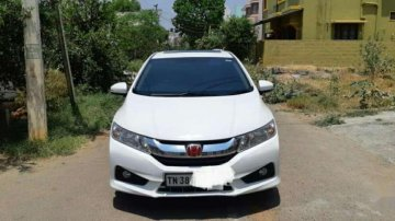 Used 2016 Honda City for sale