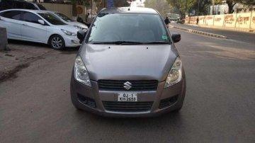 Used Maruti Suzuki Ritz car 2011 for sale at low price