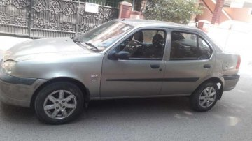 2004 Ford Ikon for sale at low price