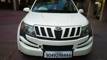 2012 Mahindra XUV 500 for sale