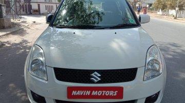 Maruti Suzuki Swift VDI 2009 for sale